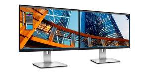 """Monitor DELL UltraSharp U2415 IPS 24.1"""" - INFOCOM"""