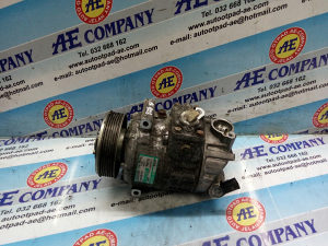 Kompresor klime Golf 5 1.9 TDI 06g 1K0820803G AE 1003