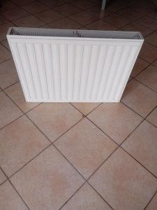 Radijatori 80 cm duzine
