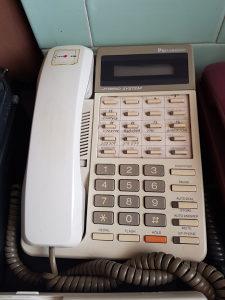 Telefonska centrala