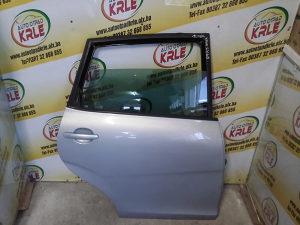 Vrata zadnja desna Altea 04-08 KRLE 27269