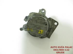 Vakum pumpa Volkswagen GOLF 4 038145101B VP309