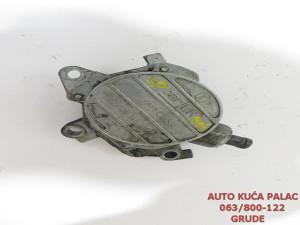 Vakum pumpa Volkswagen GOLF 4 038145101B VP311