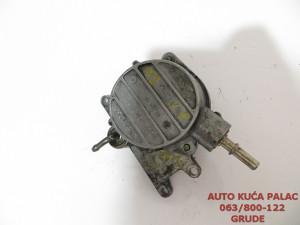 Vakum pumpa Opel VECTRA B 24406132 VP312