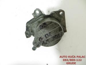 Vakum pumpa Volkswagen GOLF 4 038145101B VP319
