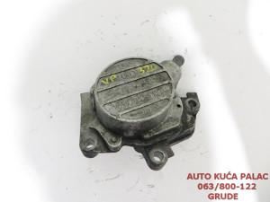 Vakum pumpa Volkswagen GOLF 4 038145101B VP320