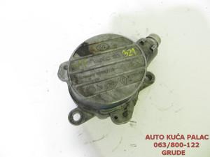 Vakum pumpa Renault LAGUNA 8200102535 VP321