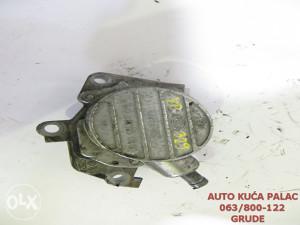 Vakum pumpa Volkswagen GOLF 4 038145101B VP329