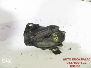 Vakum pumpa Fiat BRAVO 46533295 VP331