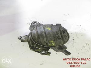 Vakum pumpa Volkswagen GOLF 4 038145101 VP332