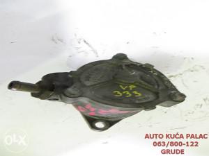 Vakum pumpa Alfa Romeo 156 46533295 VP333