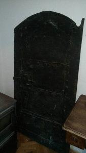 Antika antika
