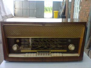 radio uređaj vise komada