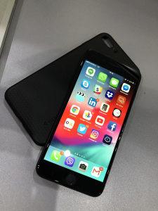 Apple iPhone 7 plus 128gb Mat Crni