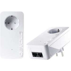 MREZNI ADAPTER DEVOLO 550 DUO