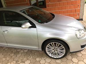 VW Jetta 1.9TDI 2007 godina