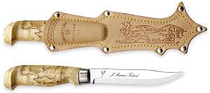 Lovacki noz Marttiini LYNX KNIFE 139