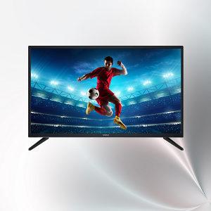 """Televizor TV 32"""" LED VIVAX 32LE79T2S2"""