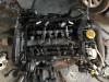 Motor Fiat 1.6 Multijet 2010 88kw