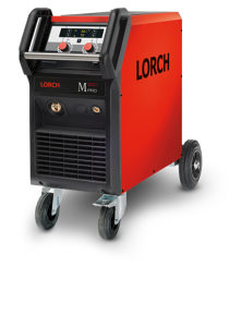 APARAT ZA VARENJE Lorch M-Pro 300 Lorch