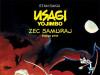 Usagi Yojimbo 5 / BOOKGLOBE
