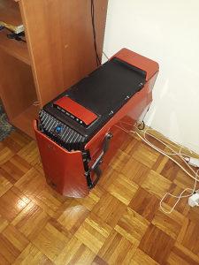 Acer predator g7700 kutija