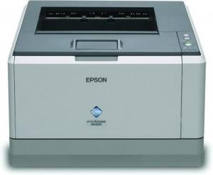 Printer m2000