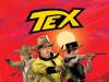 Tex Album 7 / LIBELLUS