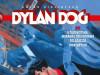 Dylan Dog Kolor 24 / LIBELLUS