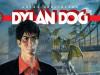 Dylan Dog 23 / LIBELLUS
