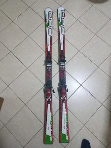 Elan Race Gsr skije KAO NOVO !!!