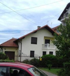 Kuća u centru Modriče