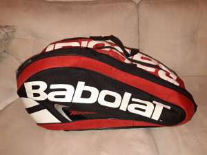Torba Babolat za tenis