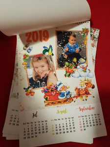 Kalendari djeciji extra 065 561 274