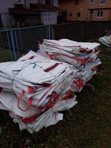 Big bag ili dzambo vrece 061426569
