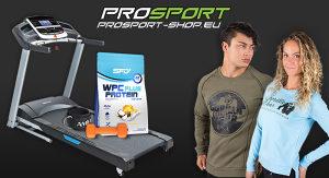 Prosport!Suplementi,whey protein,kreatin,aminokiseline