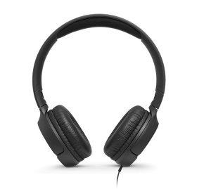 JBL Tune500 On-ear slušalice
