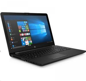 Laptop HP 15-ra016nm, 3FY42EA-INFOCOM