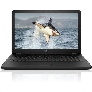 Laptop HP 15-bs004nm, 1WS10EA-INFOCOM