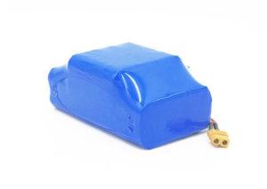 Hoverboard baterija 36V 4.4Ah