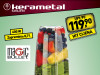 Delimano Nutribullet 600-5 PSC