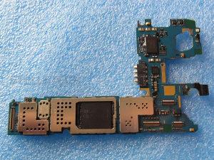 Samsung Galaxy S5 Matična Ploča