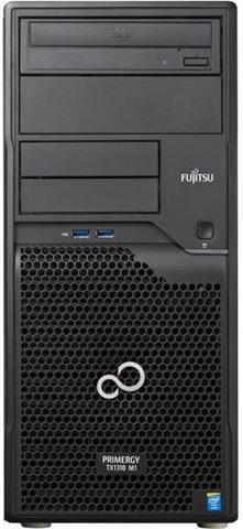 SERVER FS TX1310M1, Intel Xeon E3-1226v3