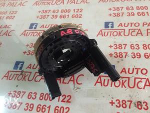 Špula Audi A8 2007 4E0953541A S275