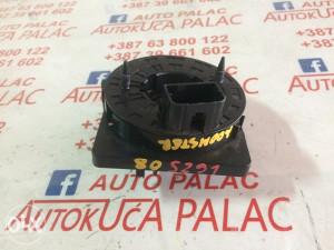 Špula Škoda ROOMSTER 2008 283.396 S291