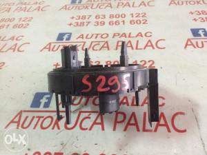 Špula Volkswagen GOLF 4 1J0959653 S295