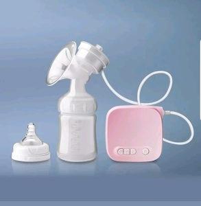 Elektricna pumpica za mlijeko