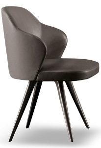 Restoranska stolica