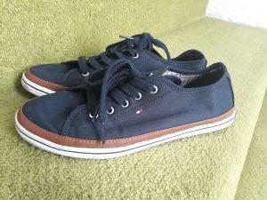 Orginal Hilfiger cipele