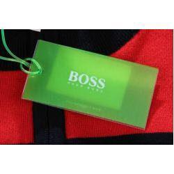 Boss muska majica